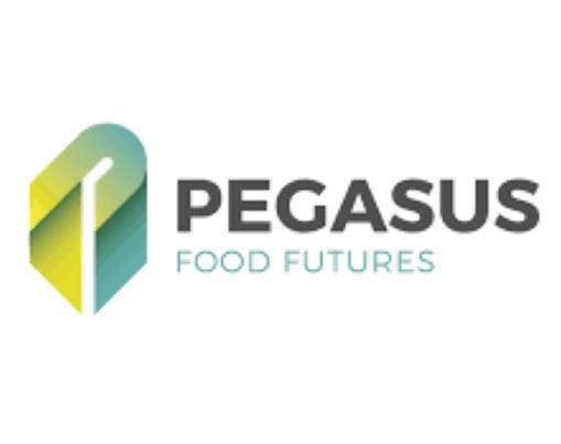 Pegasus Food Futures