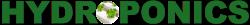 hydroponicvegetablegardening.com